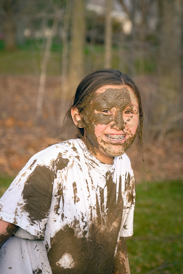 mud_fight-16.jpg