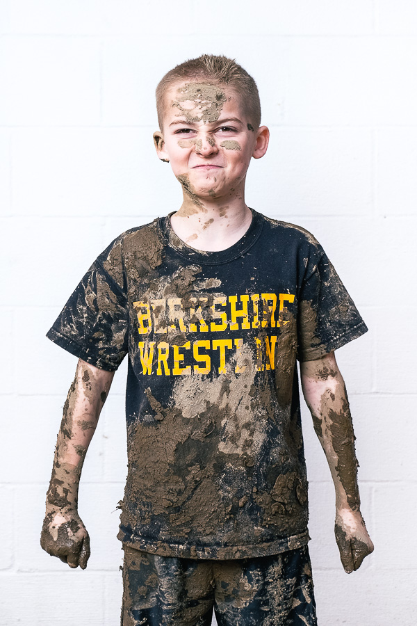 mud_fight-11.jpg