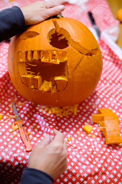 halloween_2015-10.jpg