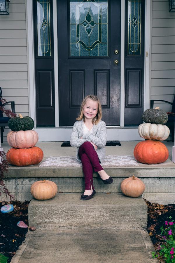 cooney_autumn-10-16_14.jpg
