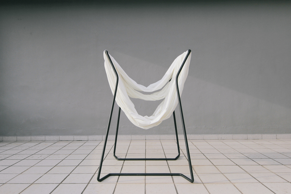 Scarf Chair-3.jpg