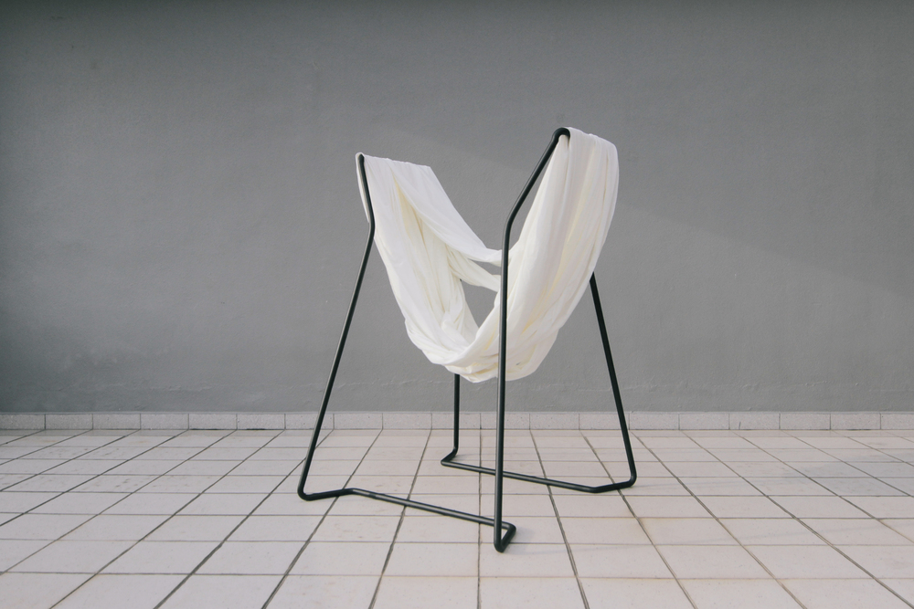 Scarf Chair-4.jpg