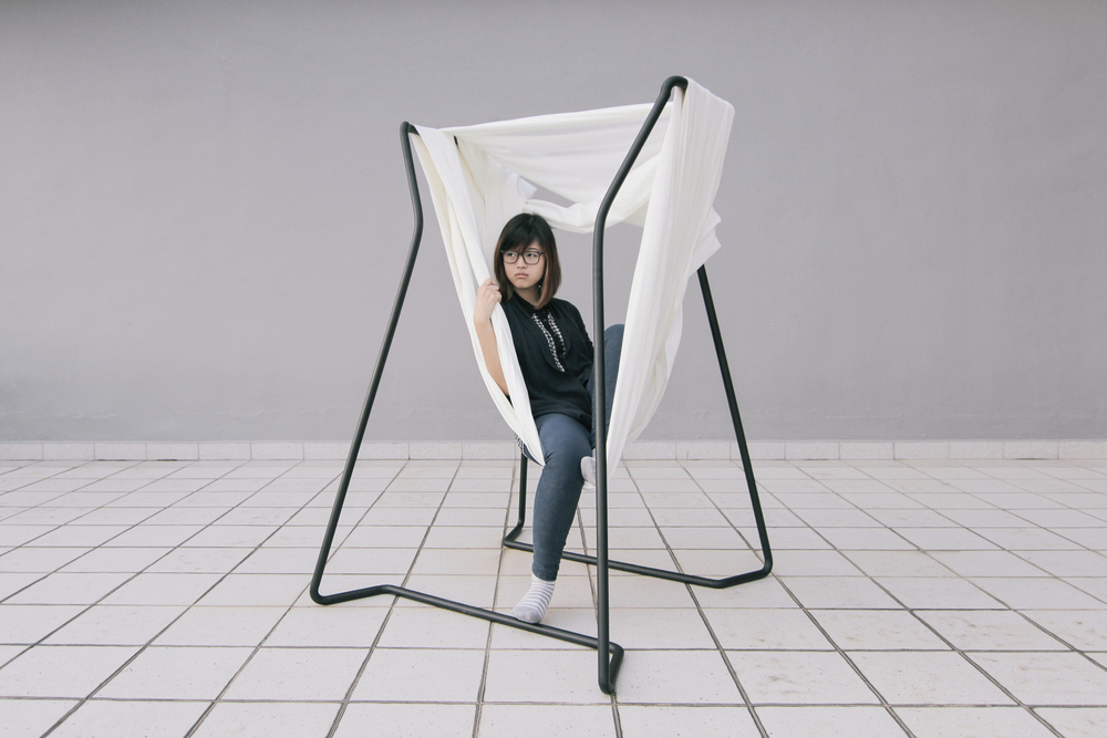 Scarf Chair-9.jpg