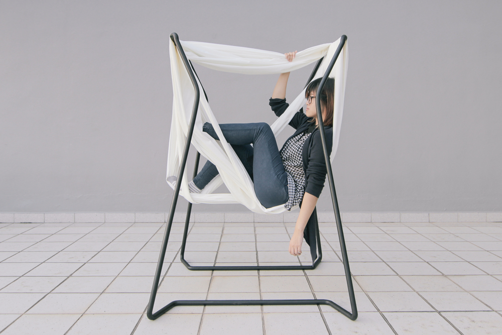 Scarf Chair-11.jpg