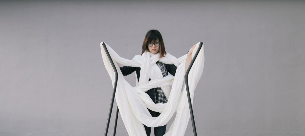 Scarf Chair-16.jpg