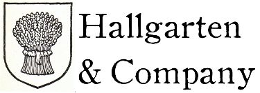 Hallgarten-&-Co..png