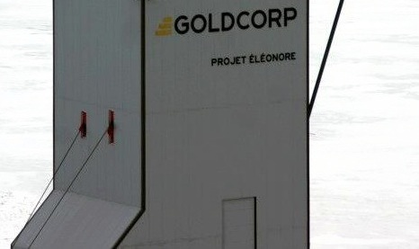 virginia-goldcorp-eleonore.jpg