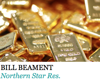 bill-beament-northern-star