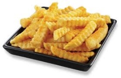 fries-2.jpeg