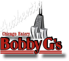 BobbyG's Chicago Eatery & Sports bar
