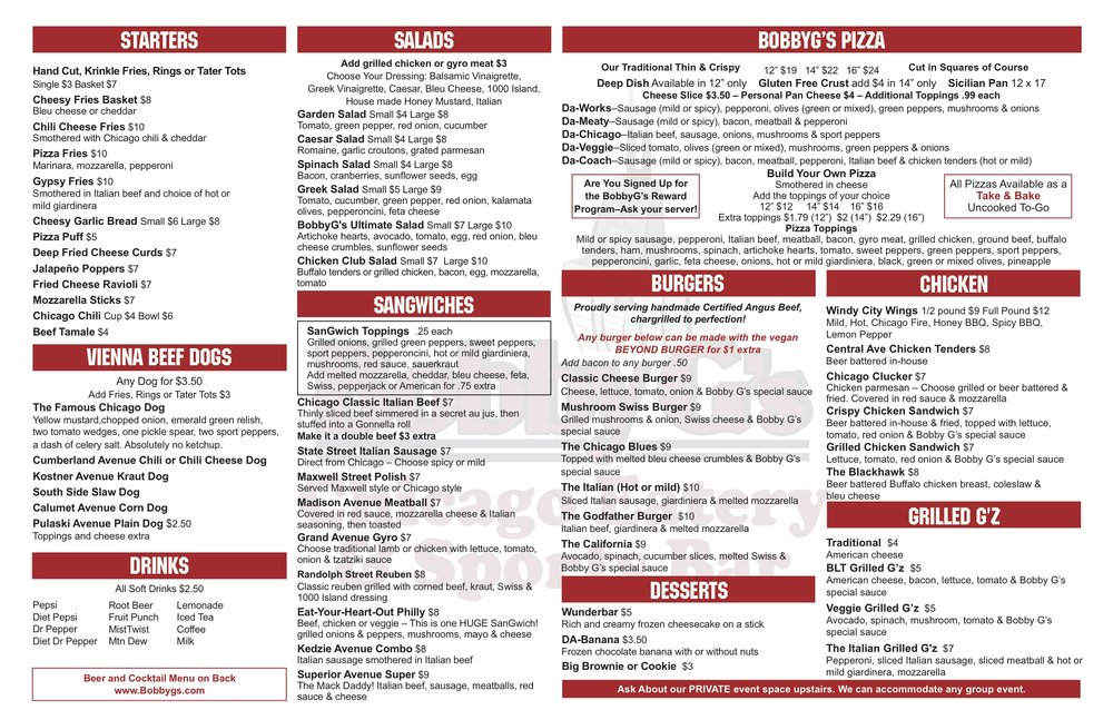 Bobby G's menu 2018 website.jpg