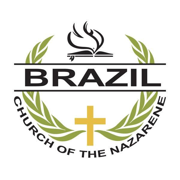 brazil church of the nazarene