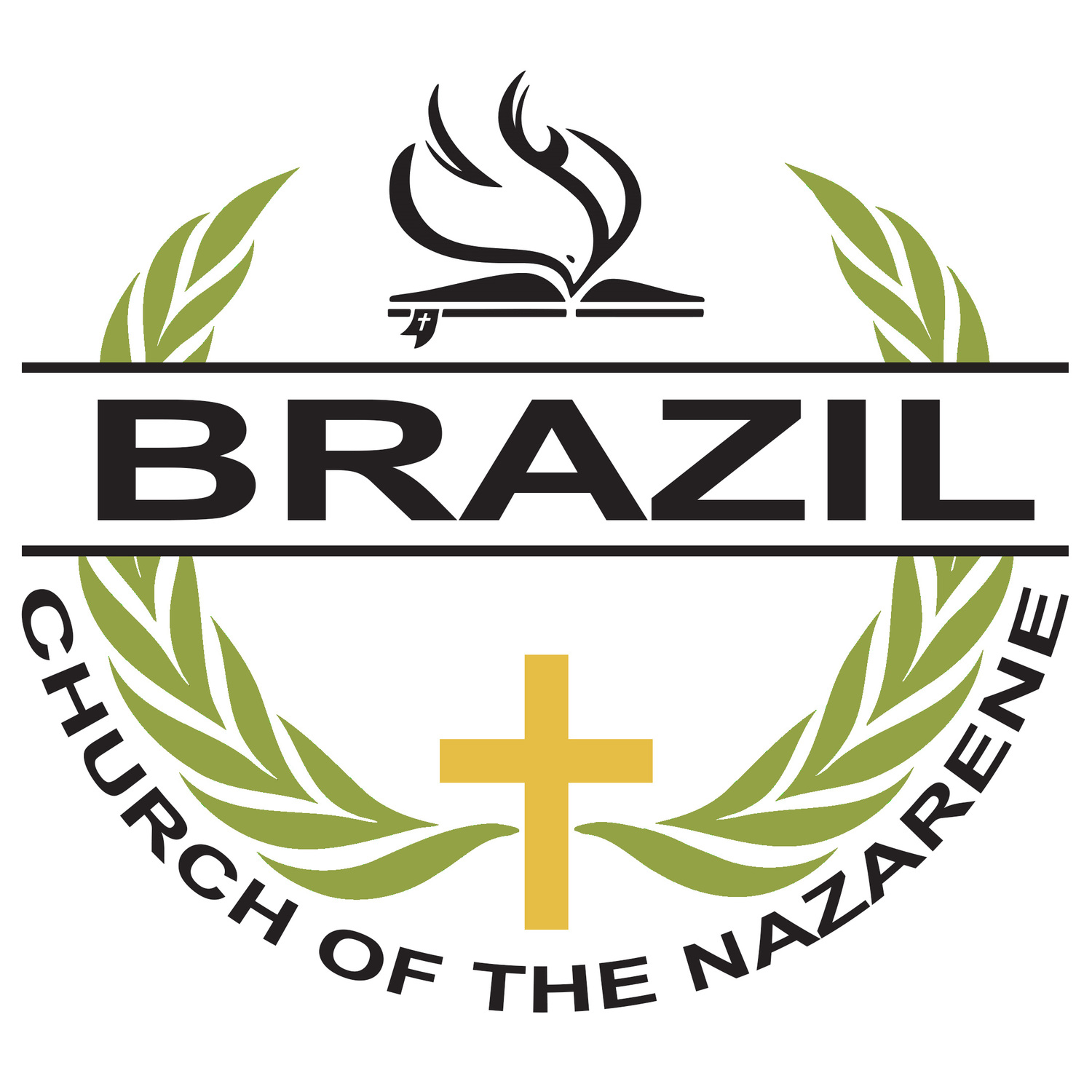Sermons - Brazil Church of the Nazarene
