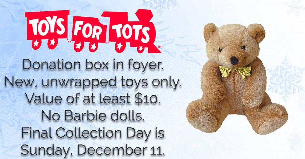 toysfortots_web.jpg