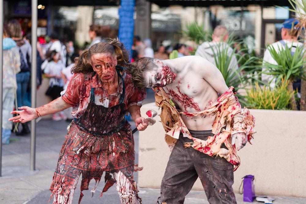 Zombie Crawl 24.jpg