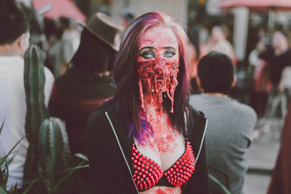 Zombie Crawl 29.jpg