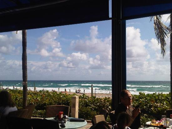 Ocean's 234 - Deerfield Beach, FL