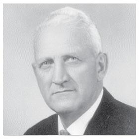 Ambrose Weeres