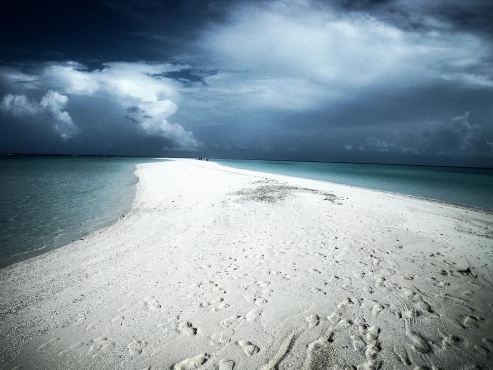 sandbank.jpg