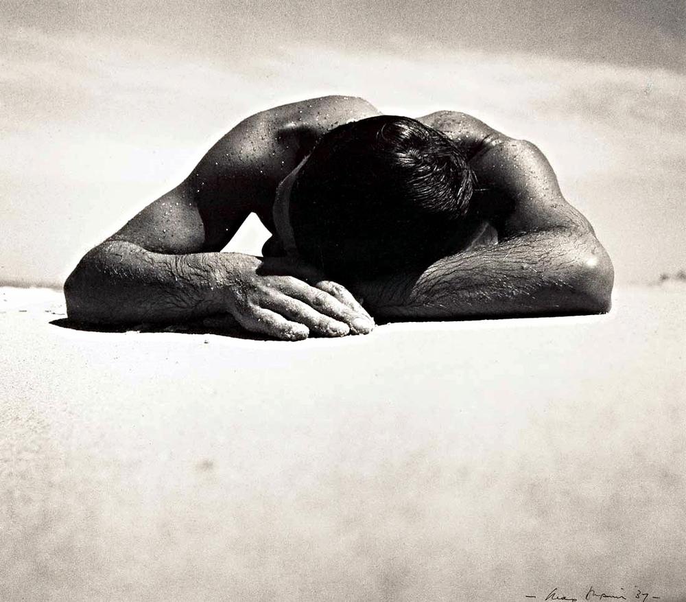 sunbathe.jpg