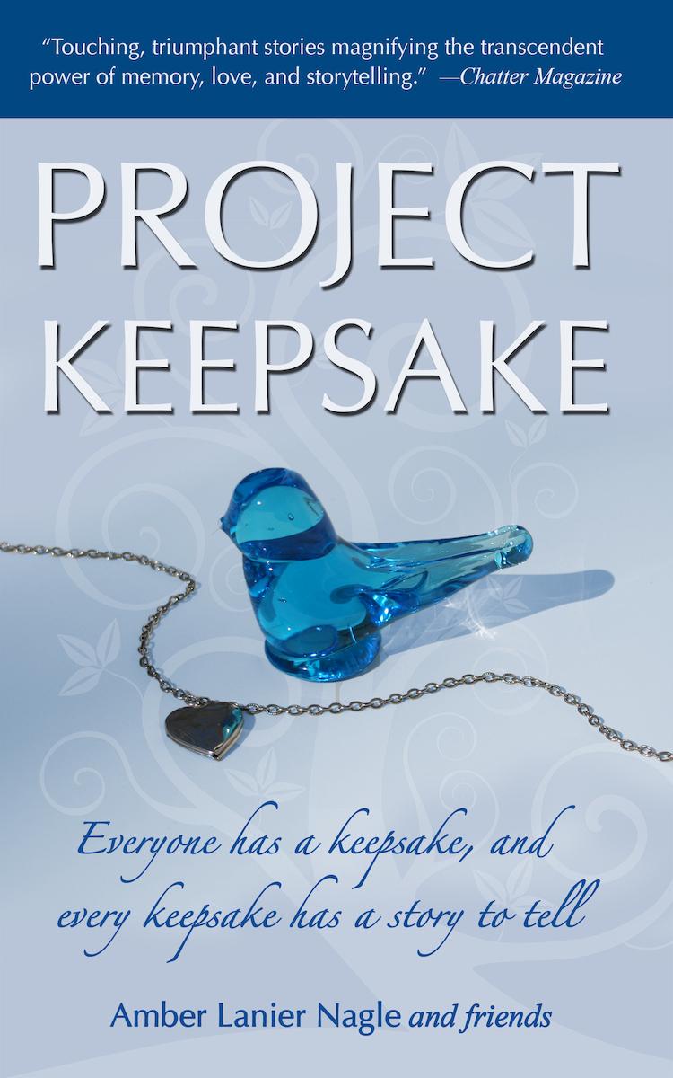 ProjectKeepsake_FrontCover_Feb7_small.jpeg