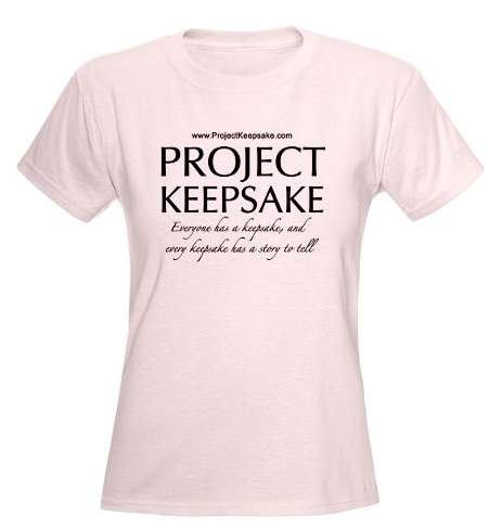 Women's Keepsake Tee.png