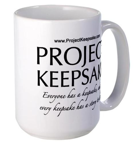 KeepsakeMug.png