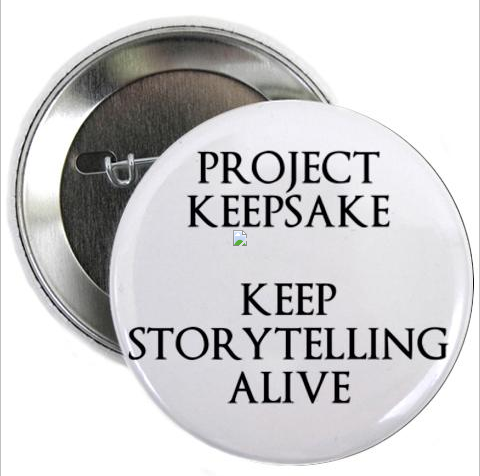 KeepsakeButton.png