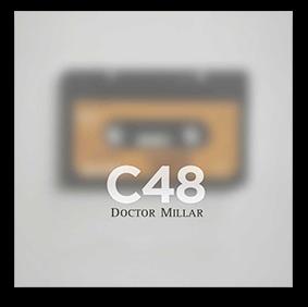 C48_SeanMillar_cover.png
