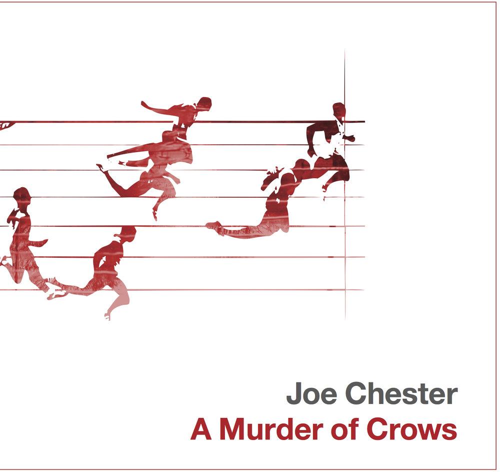 A Murder of Crows 2017 jpeg.jpg