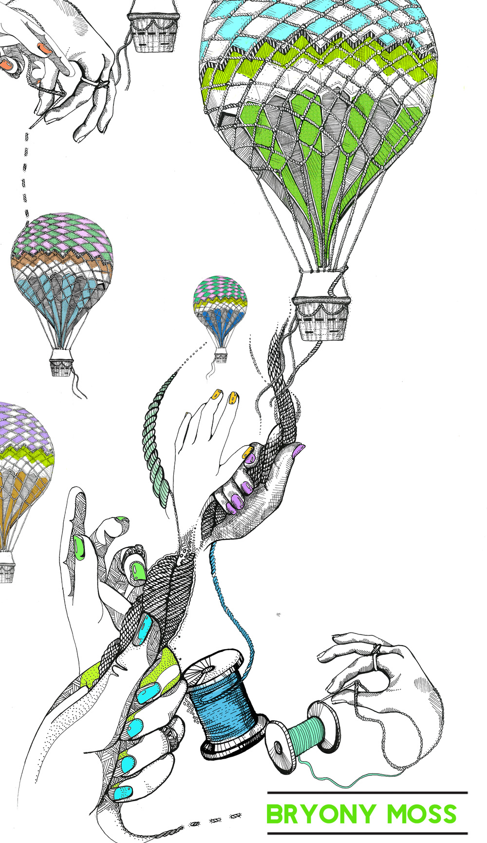 Balloonscapethis one.jpg