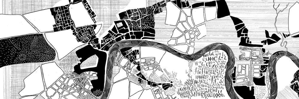 map-.jpg