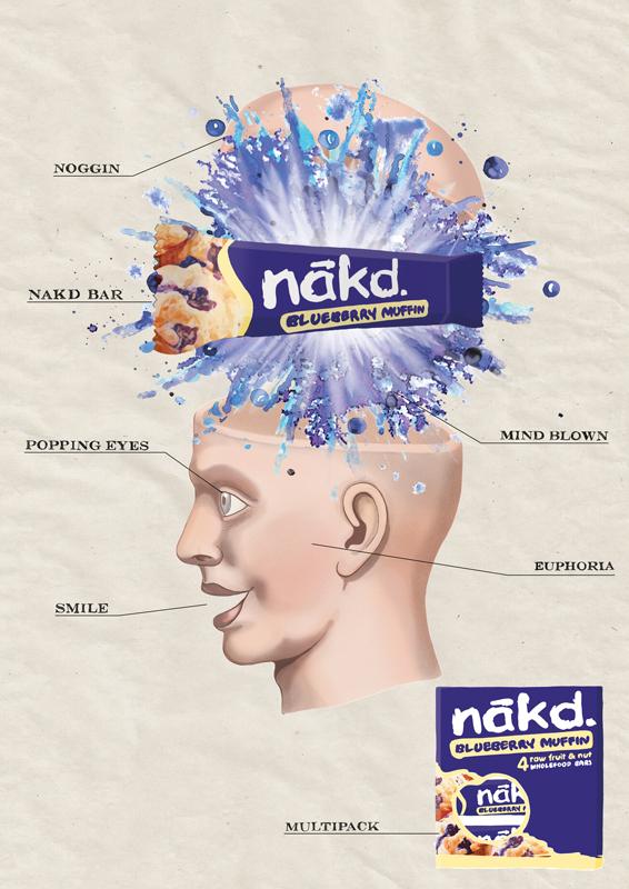 nakd-multipack-6.jpg