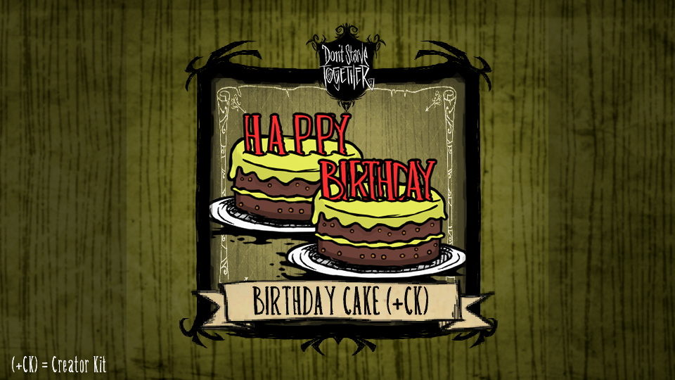 dst bday cake mod steam dp.png