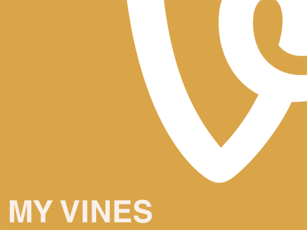 Website Links - Vines.png