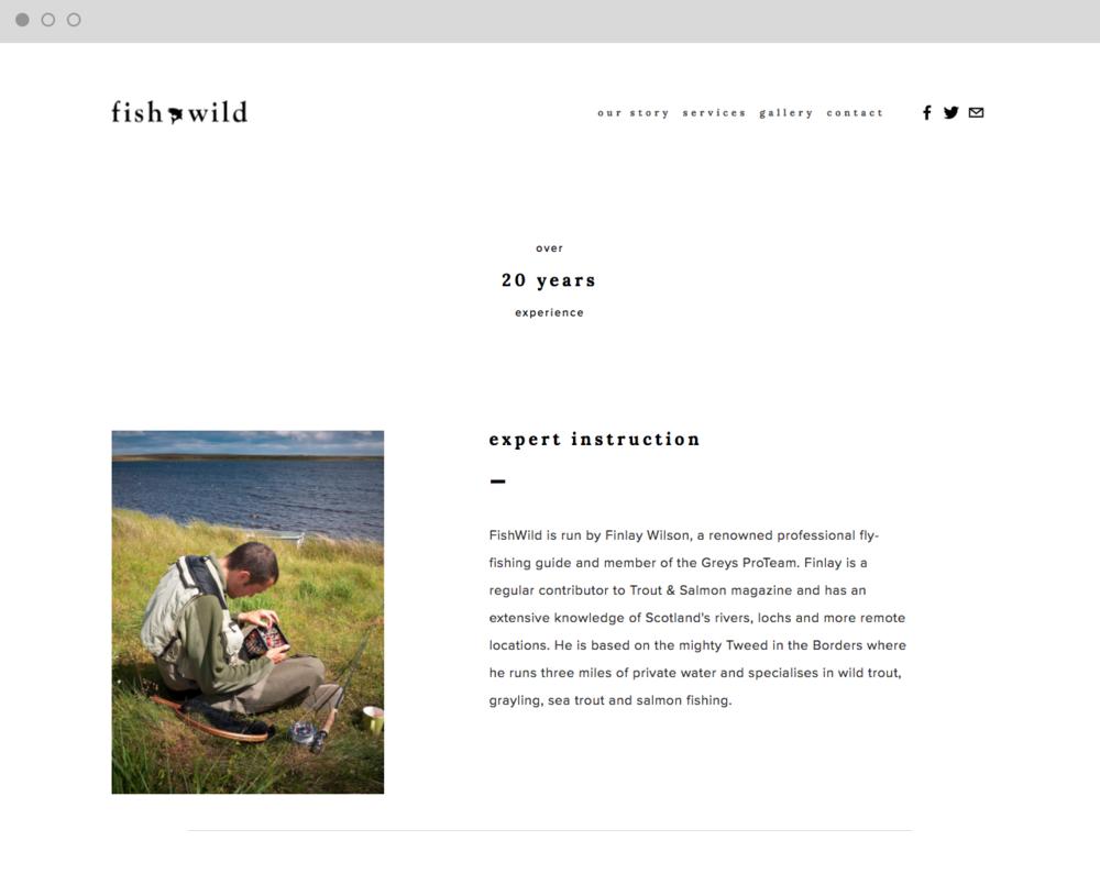 Fish Wild Website.png