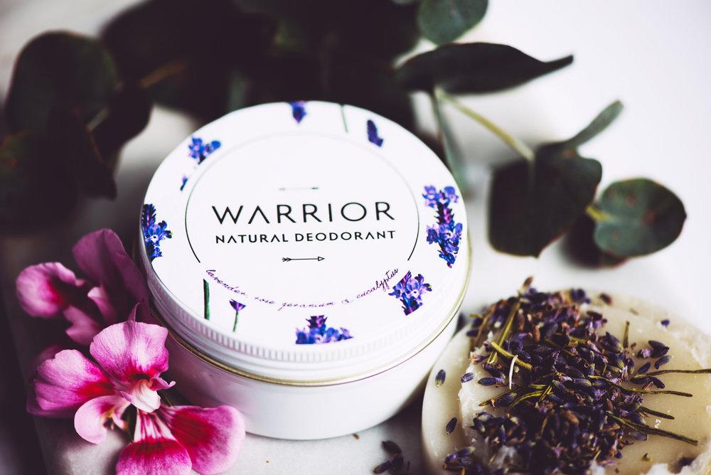Warrior Botanicals lavender deodorant.jpg
