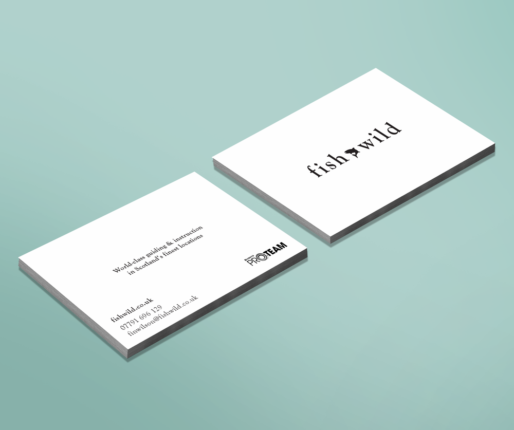 Fish Wild Business Cards.png