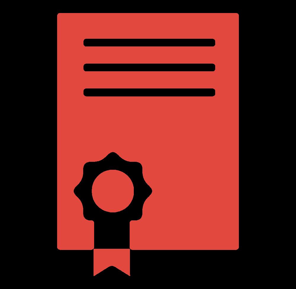 Diploma icon.png
