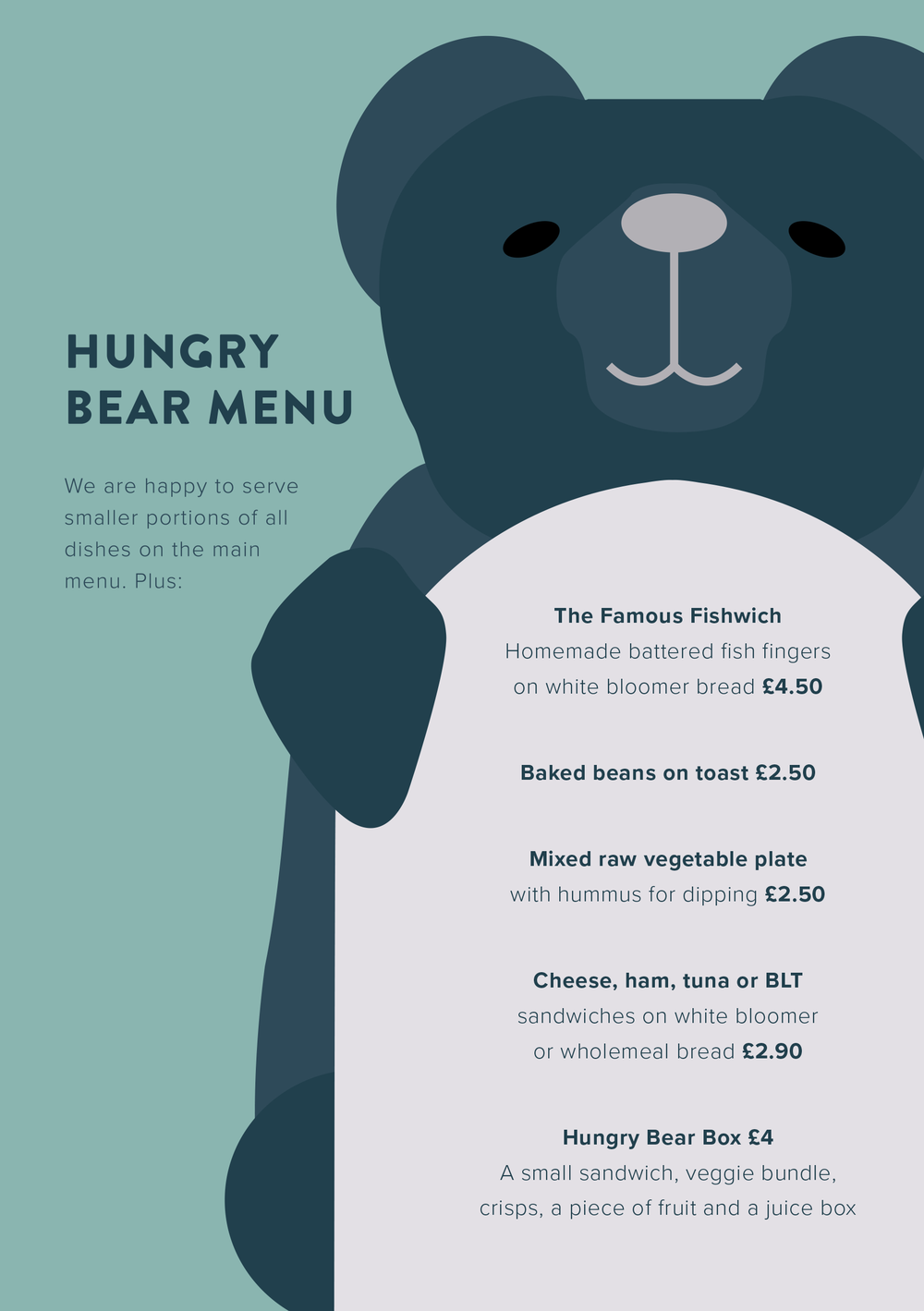 Hungry-Bear-Menu.png