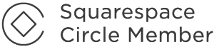 squarespace-circle-light-solid.png
