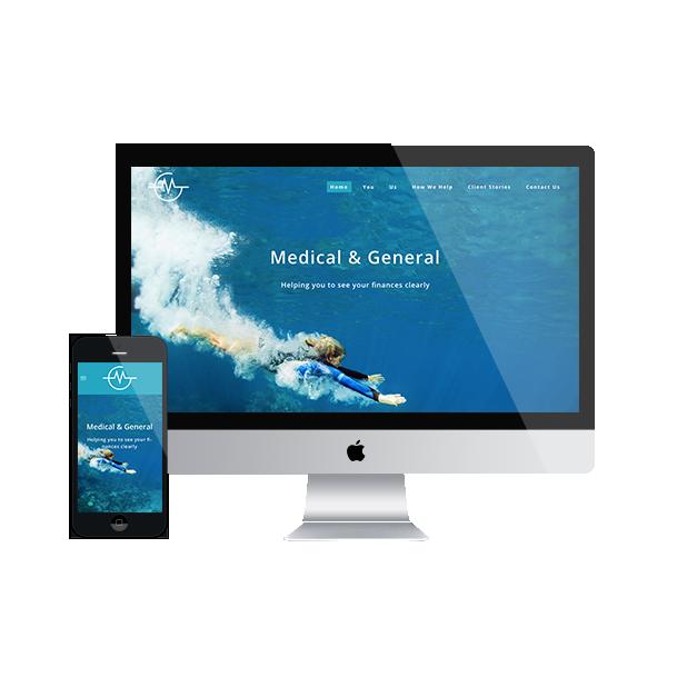 M&G-Website.png