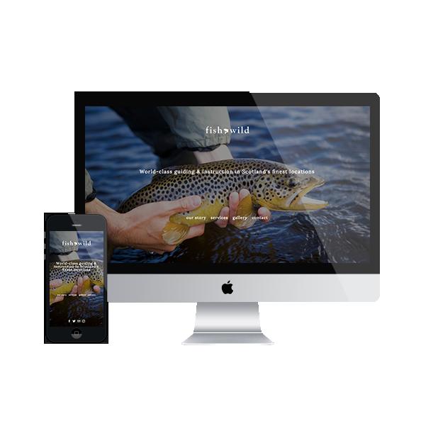 FishWild-Website.png