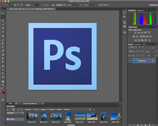 Adobe photoshop cs6 extended free download offline installer.