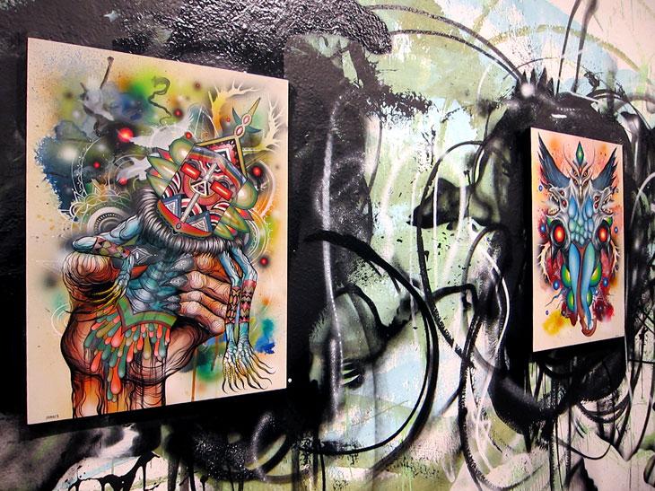 wpid-Skinner-Fragile-Installatio-2012-01-10-21-27.jpg