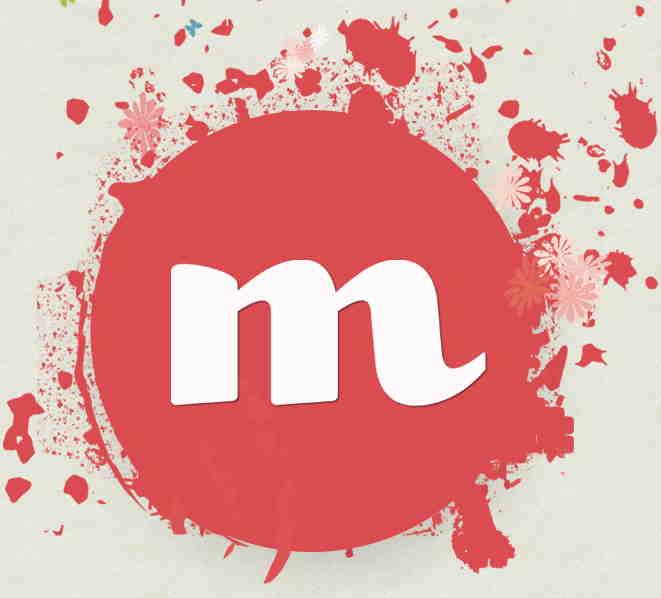 circle-me-logo