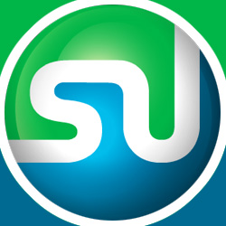 stumble_upon_logo