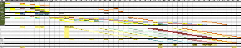 090_ScheduleB.jpg