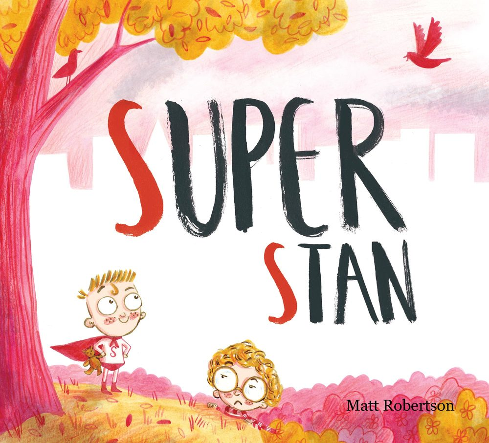 Superstan-cover-V.3.jpg
