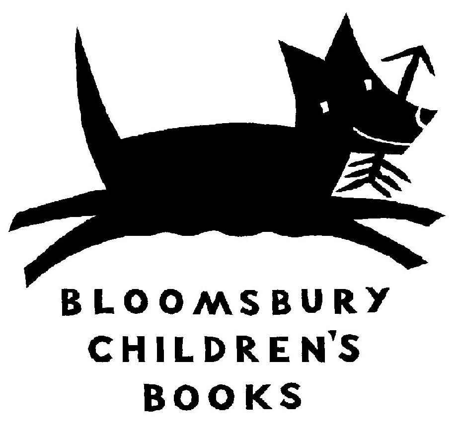 Bloomsbury.jpg